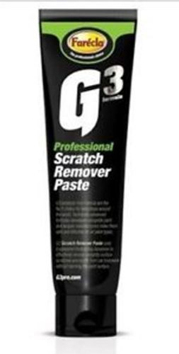 Farecla G3 Professional Scratch Remover Paste 150ml
